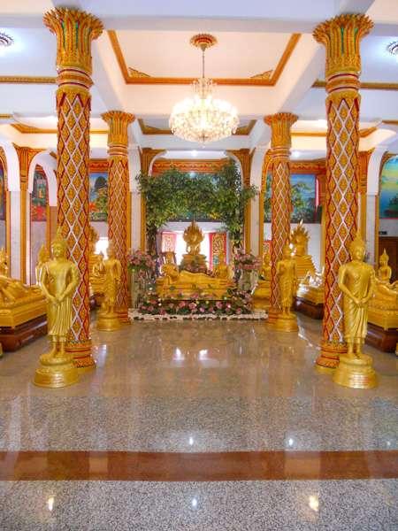 temple2x.jpg